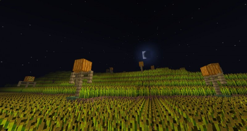 spooky_tilrasmon-scarecrows
