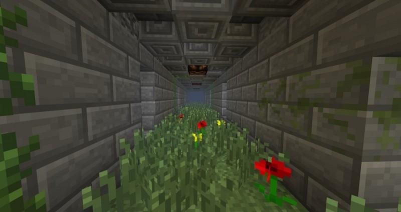 spooky_tilrasmon-tunnel